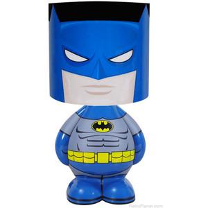 batman lamps photo - 7