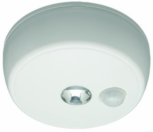 battery operated ceiling lights photo - 1