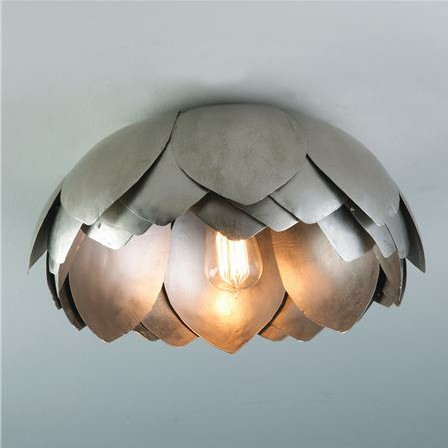 battery operated ceiling lights warisan lighting. Black Bedroom Furniture Sets. Home Design Ideas