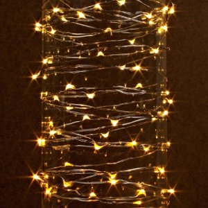 noma 24 outdoor battery operated led christmas lights. noma 24 outdoor battery operated led christmas lights noma o