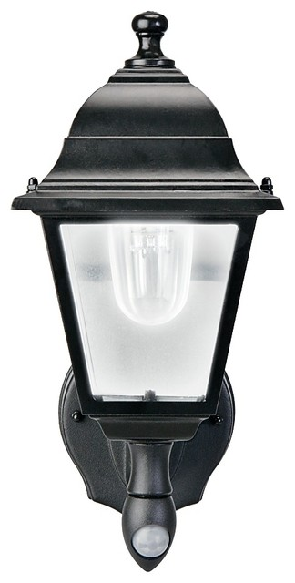 battery operated outdoor lighting photo - 7
