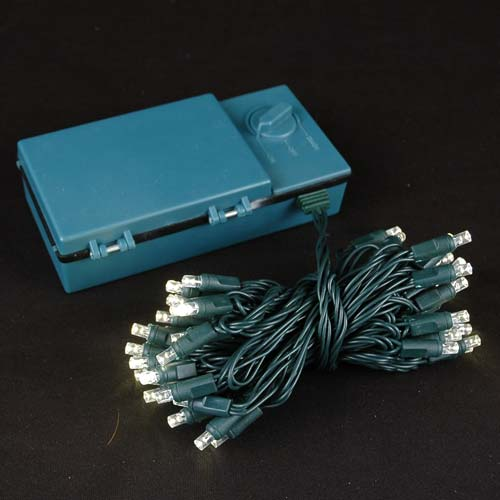 battery operated outdoor lighting photo - 8
