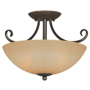 battery operated wall light fixtures photo - 9