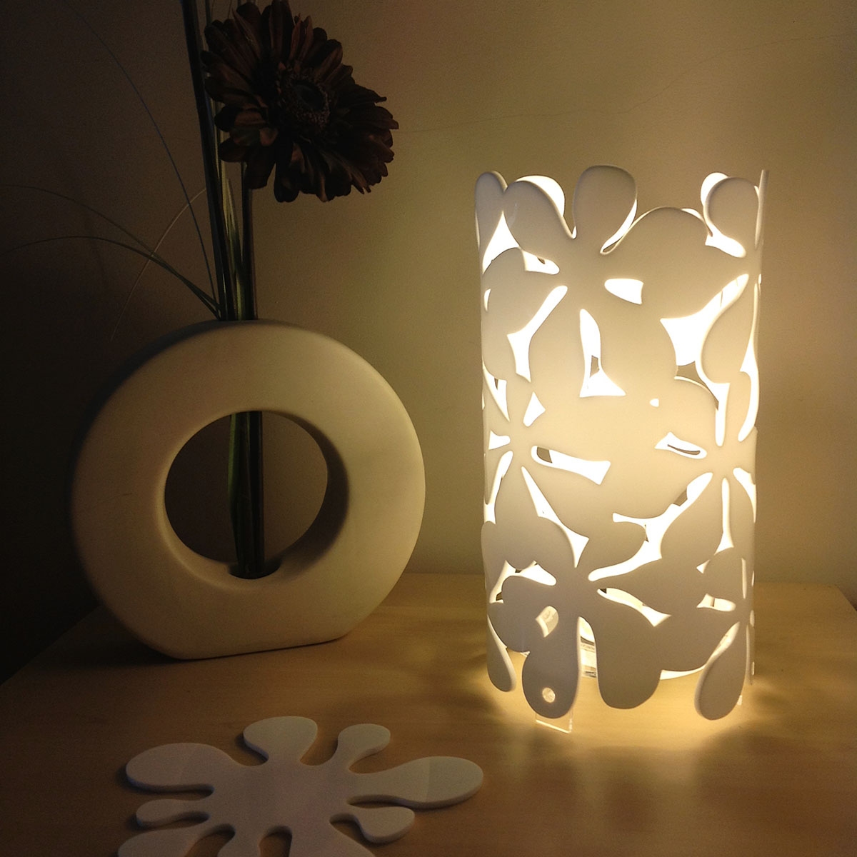 Where To Find The Best Battery Powered Wall Lights