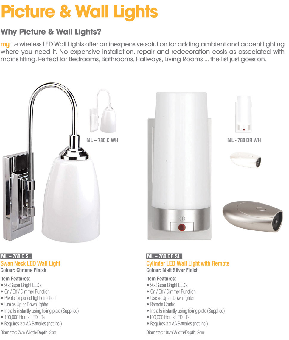 Wall Lantern Battery : 10 Factors to consider when choosing the best wall light for your homeowners Warisan Lighting