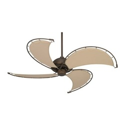 beach house ceiling fans photo - 2