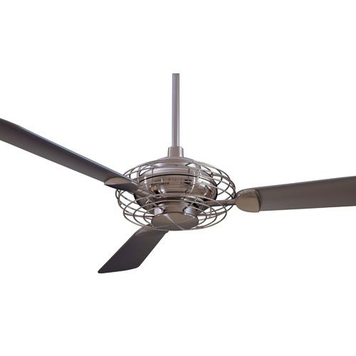 beach house ceiling fans photo - 4