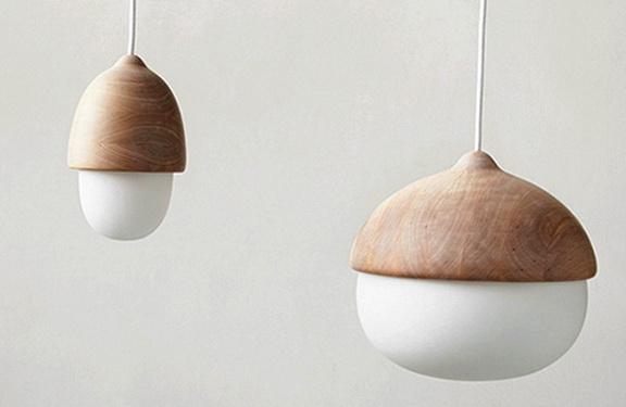beautiful lamps photo - 1