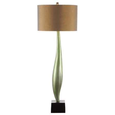 beautiful table lamps photo - 10