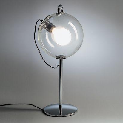 beautiful table lamps photo - 4