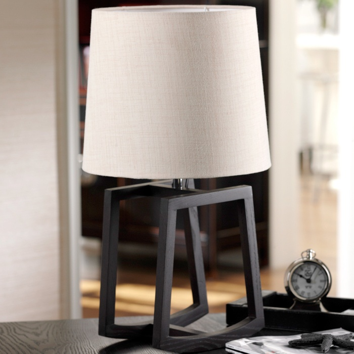beautiful table lamps photo - 9