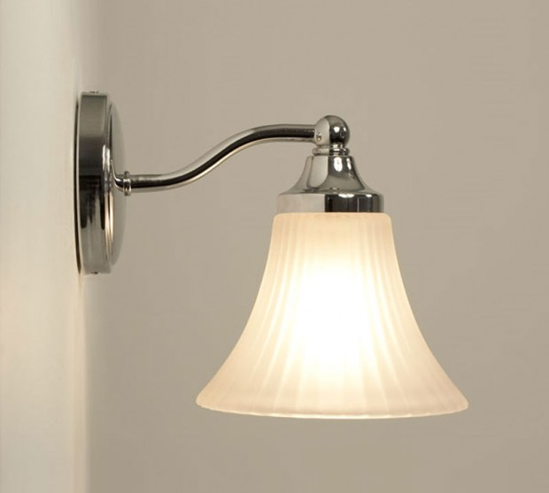 beautiful wall lights photo - 1