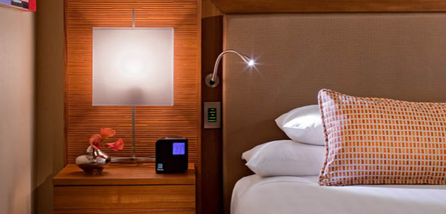 reading lamps for bedroom. bed reading lamps photo  6 Bed 10 important things you need to know about it