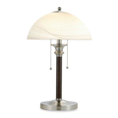 bed table lamps photo - 4