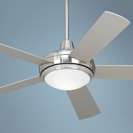 bedroom ceiling fans photo - 10