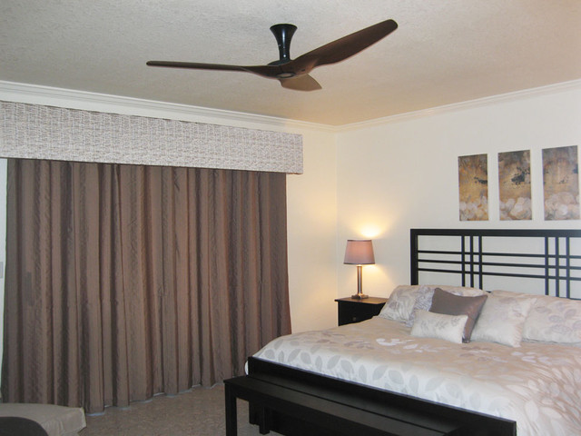 bedroom ceiling fans photo - 9