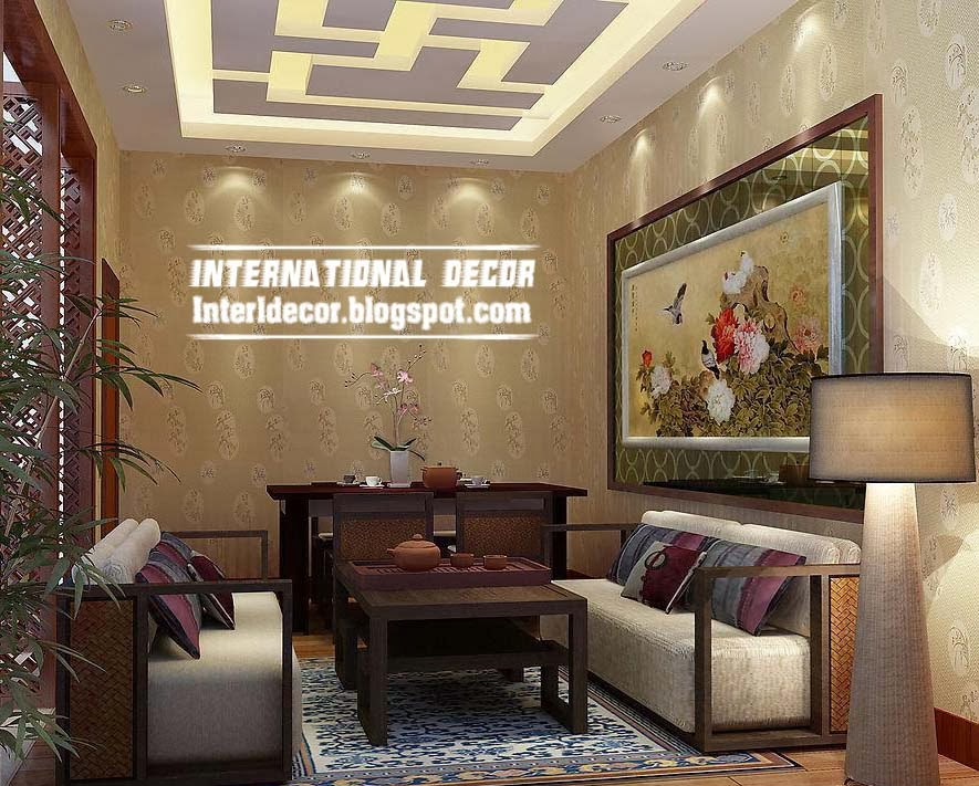 ... Design For Bedroom. Lighting For Small Bathrooms Simple False Ceiling