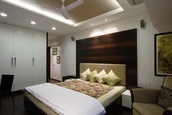 bedroom ceiling lights photo - 1