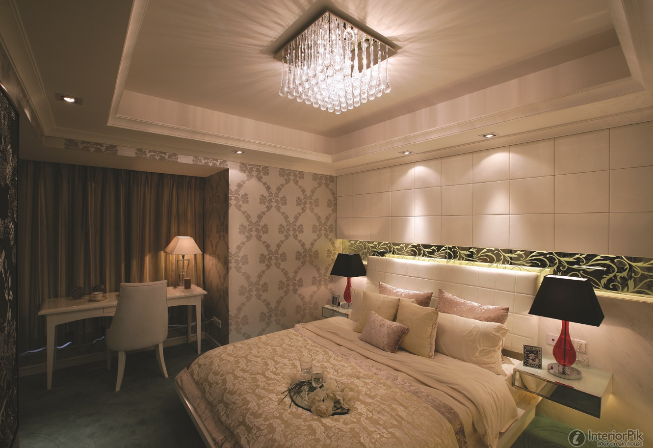 bedroom overhead lighting essential information on the different types of bedroom 10589