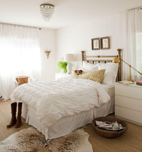 bedroom ceiling lights photo - 8