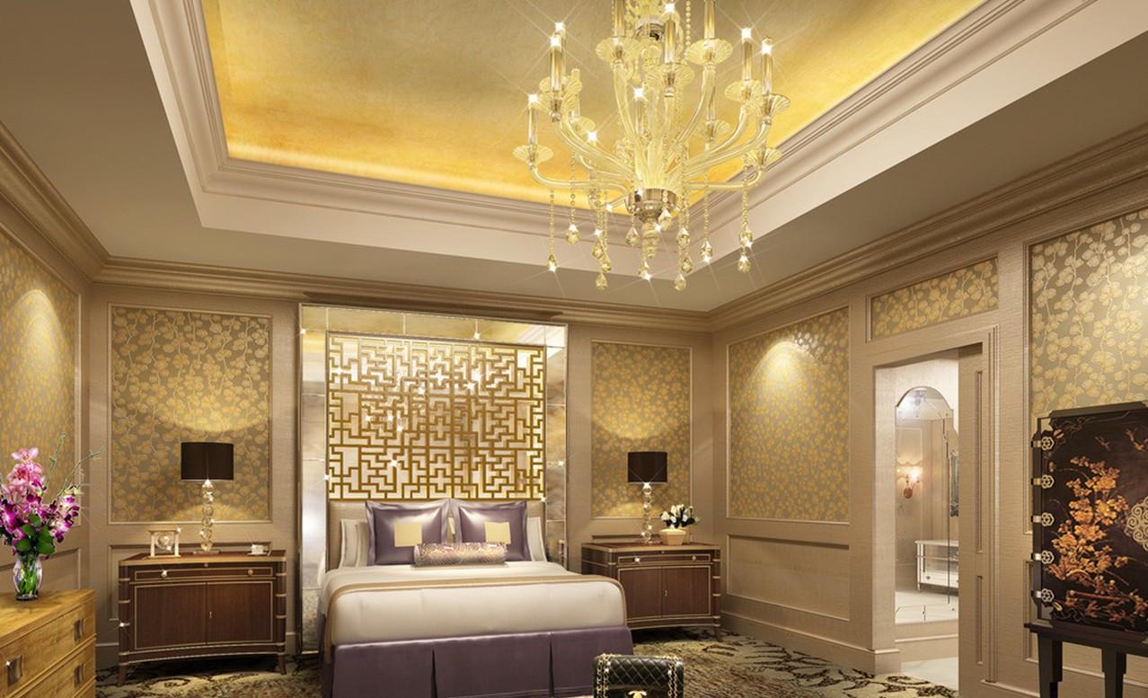 Hotel Bedroom Design Ideas Pictures hotel bedroom lighting.yohanes hotel bedroom lighting