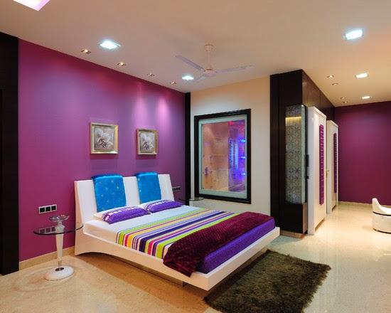 bedroom wall light fixtures photo - 1
