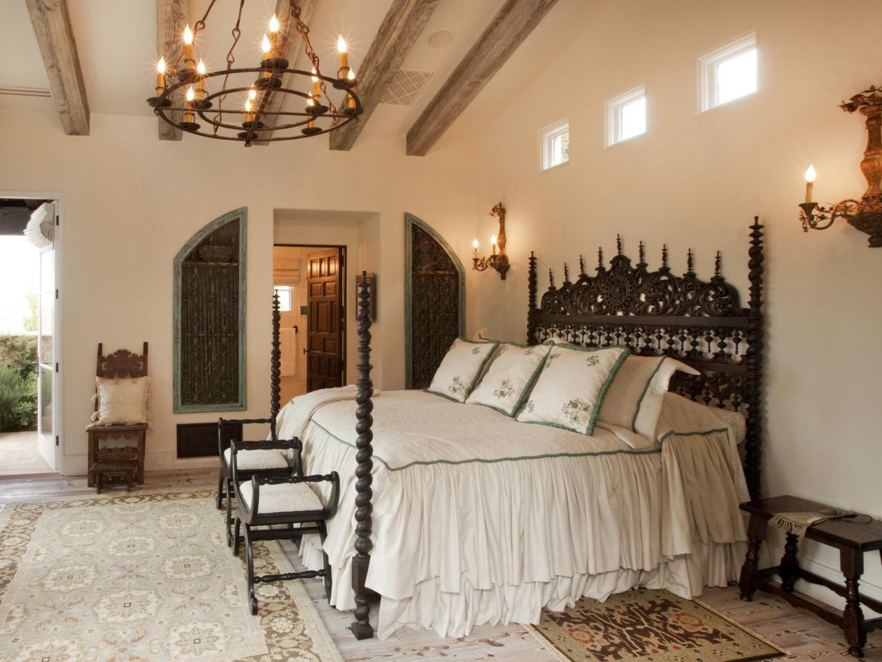 bedroom wall light fixtures photo - 6