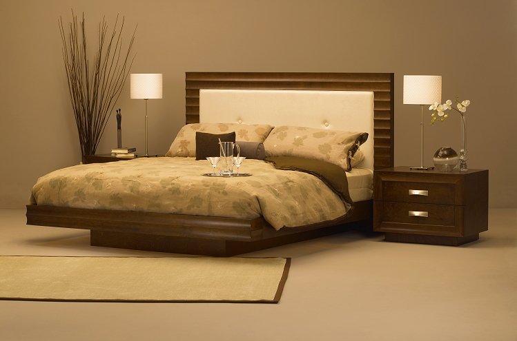 Bedside Wall Lamps Online IndiaModern Art Wall Lamp Led Lights