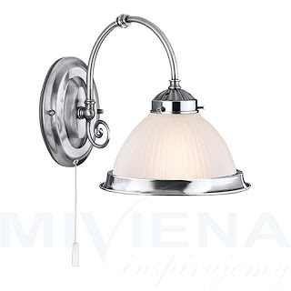 Simple Wall Light With Pull Cord Hd Picture Images For Your Home Inspiration