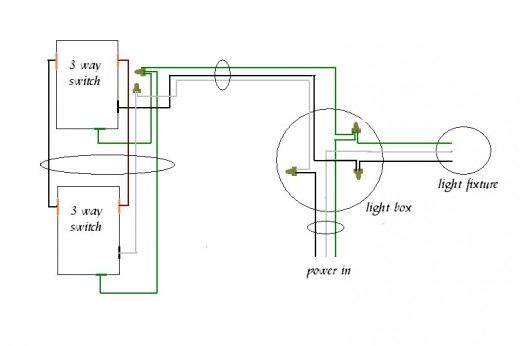 photocell wiring diagram uk wiring diagrams and schematics outdoor light wiring craluxlighting