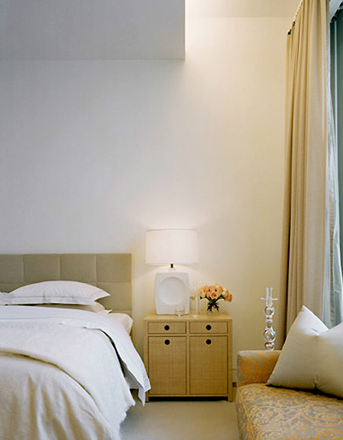bedside lamps photo - 3