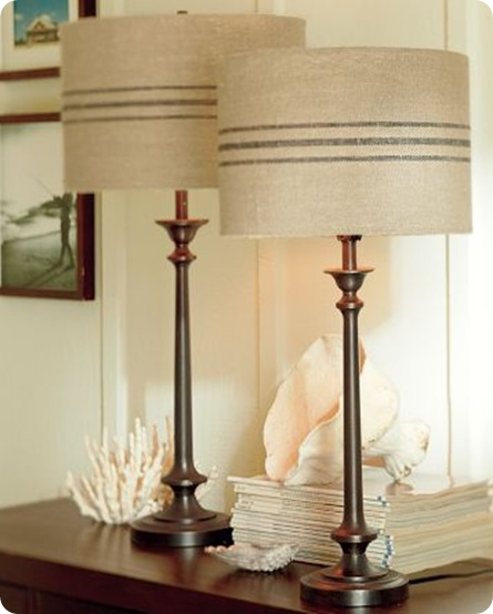 bedside lamps photo - 4