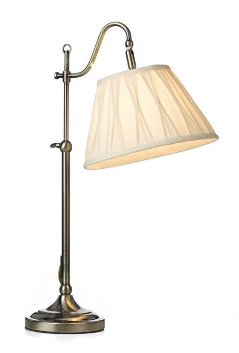 consinder when selecting bedside lamps for reading warisan lighting. Black Bedroom Furniture Sets. Home Design Ideas