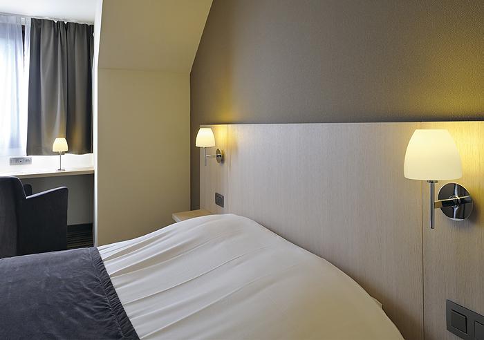 bedside lights wall mounted photo - 1