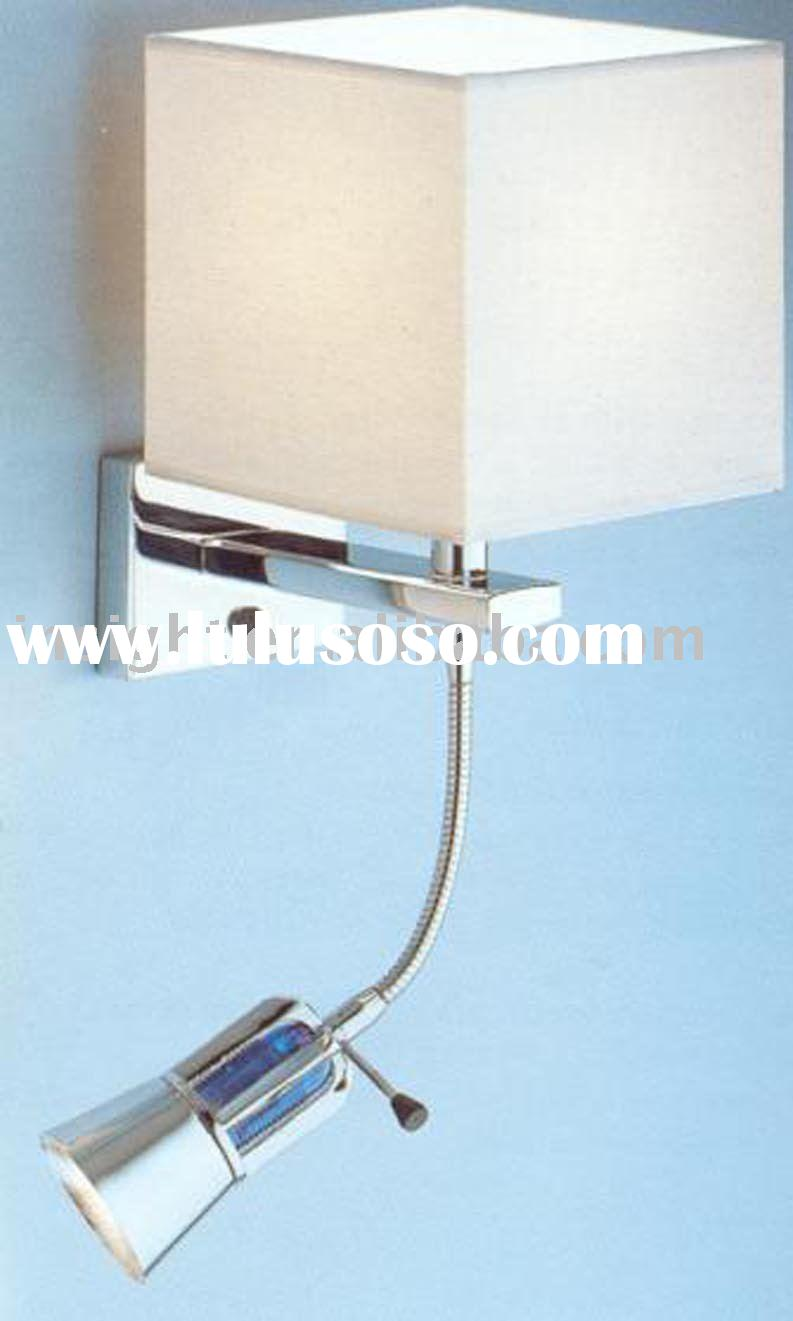 Bedside reading lamps australia fresh australia bedside reading lamps uk large size of - Wall mounted touch lamps bedside ...