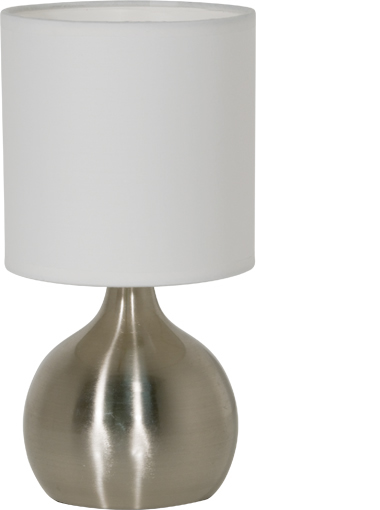 bedside touch lamps photo - 2