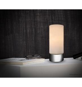 Bedside Touch Lamps Photo   8