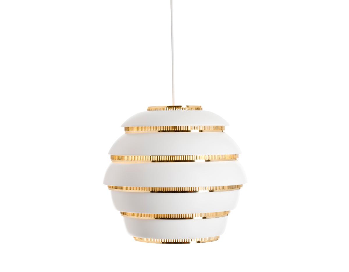 beehive lamp photo - 4