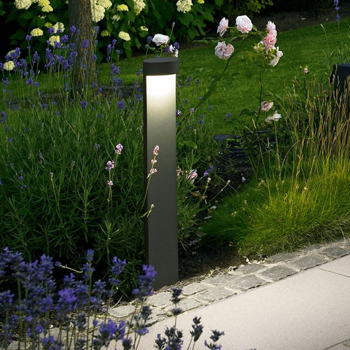 bega outdoor lighting photo - 7