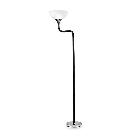 bendy lamp photo - 3