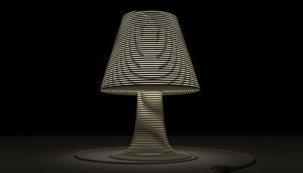 berman lamps photo - 3