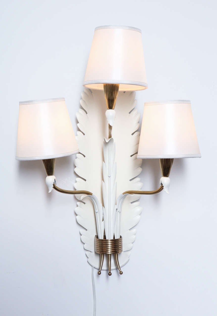 berman lamps photo - 4