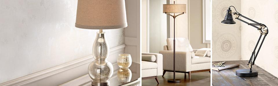 best lamps photo - 6