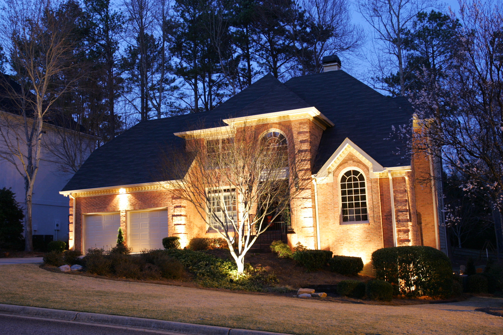 home lighting tips. best outdoor lighting photo 1 home tips