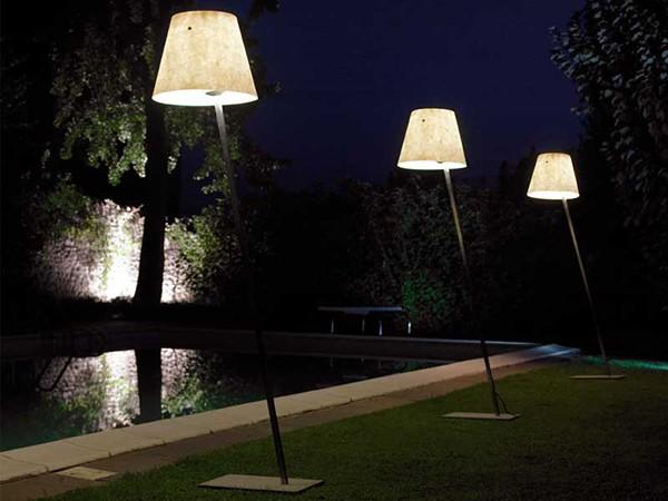 best outdoor lighting photo - 10