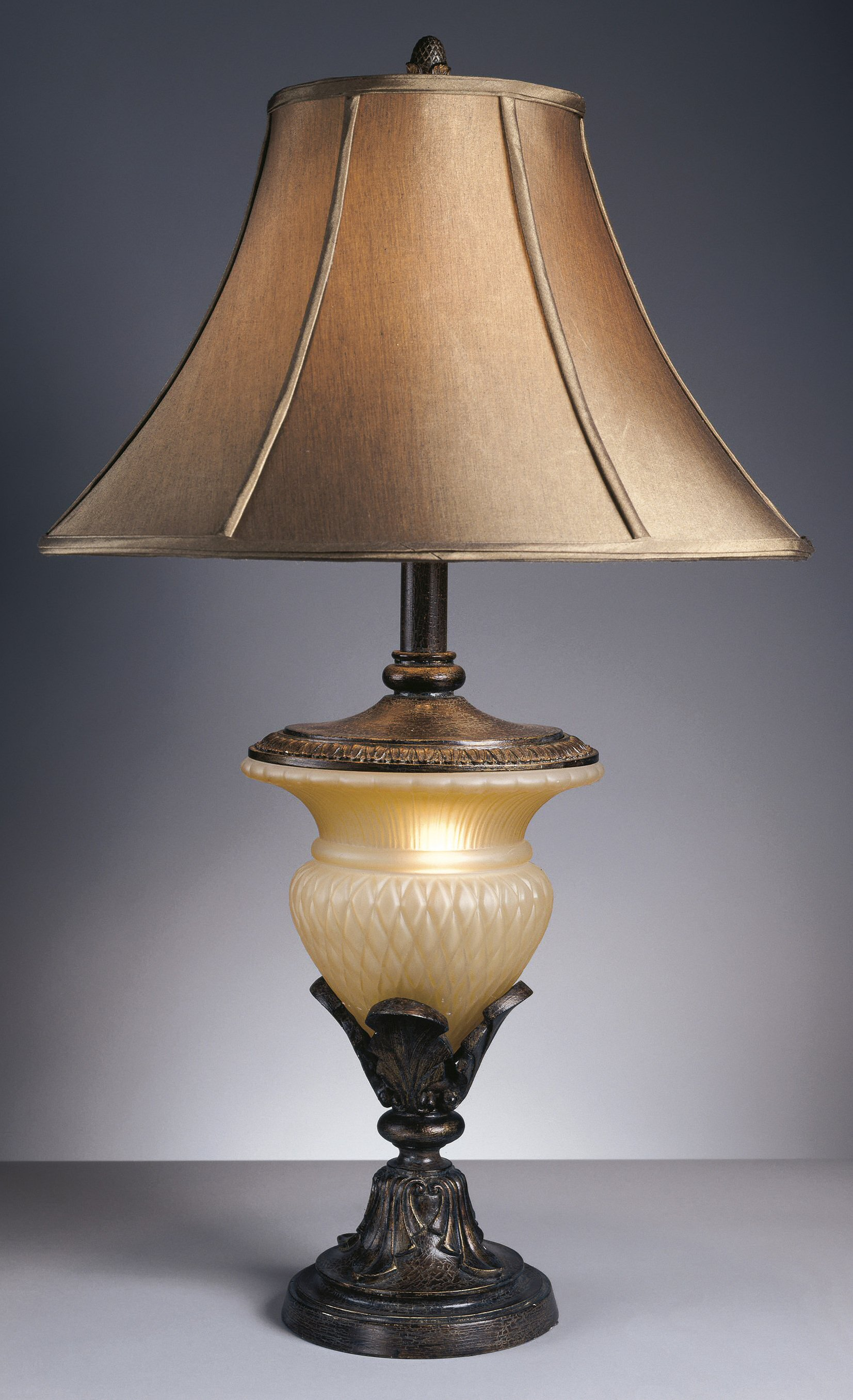 best table lamps photo - 1