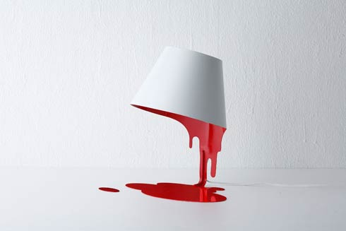 best table lamps photo - 5