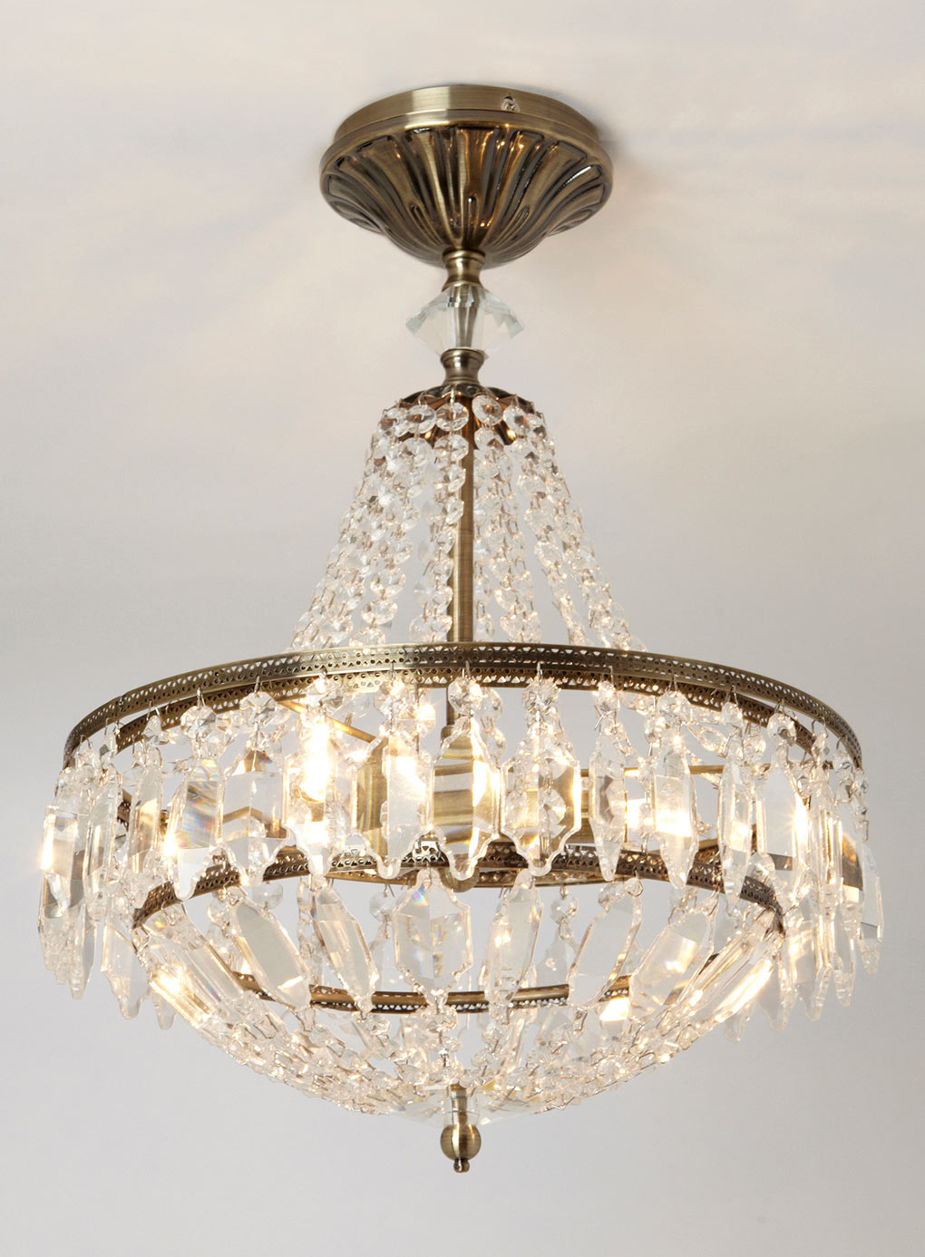 Sienna Ceiling Light Bhs : Bhs ceiling light quench your thirst for beauty and
