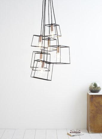 bhs ceiling light photo - 4