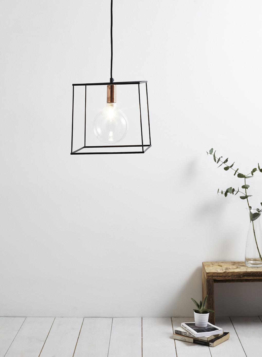 bhs ceiling light photo - 5